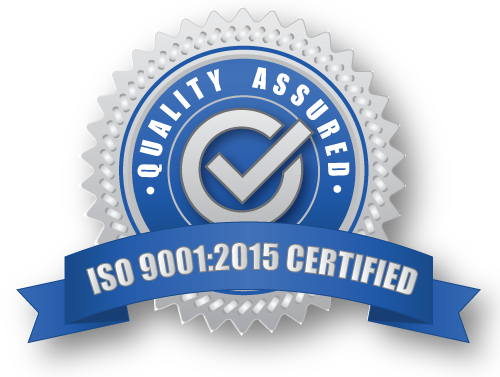 http://alcotthealthcare.com/wp-content/uploads/2015/12/ISO-Certified-Ribbon.png